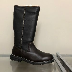 UGG BOOTS SIZE 7 DISCOUNT!!!!!!!